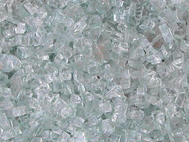 郫县钢化玻璃回收